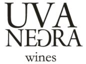 Uva Nega Wines